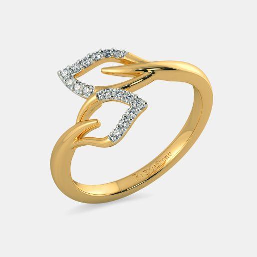 The Omana Ring