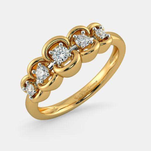 The Isara Ring