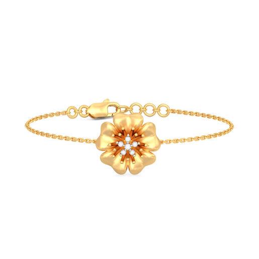 The Marlane Bracelet