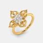 The Harleen Ring