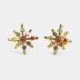 The Surya Kiran Earrings