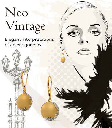 Neo-Vintage Collection